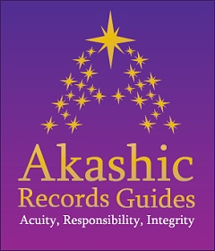 akashic-records-guides-logo